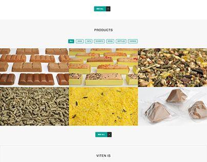 "Check out new work on my @Behance portfolio: ""Viten на UMI.CMS - адаптивный сайт."" http://be.net/gallery/48006205/Viten-na-UMICMS-adaptivnyj-sajt"