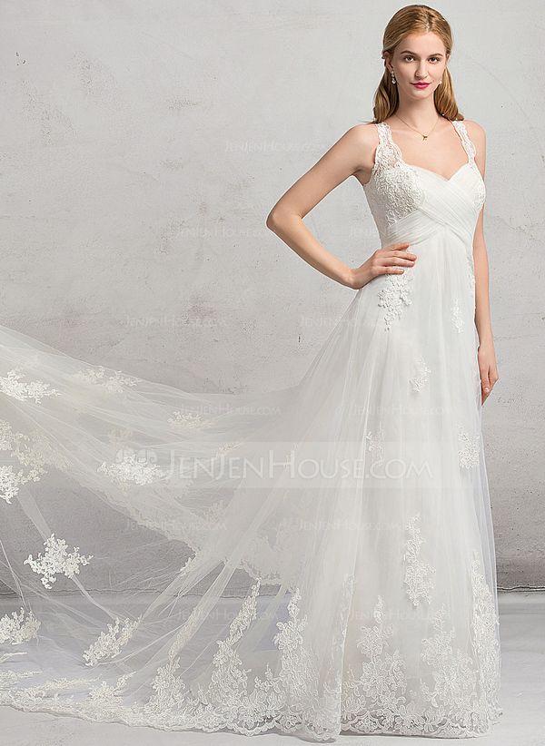 16 besten Kleid Bilder auf Pinterest | Hochzeiten, Brautjungfern und ...