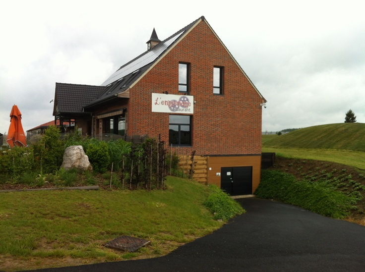 4.-Restaurant-Golf.png (779×582)