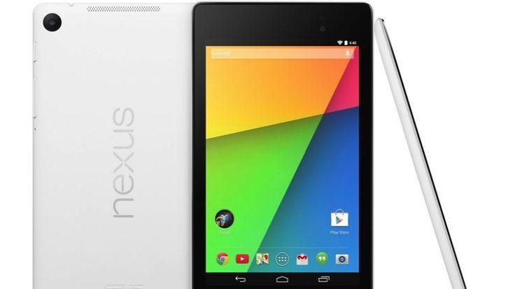 Pour one out: The Nexus 7 is finally dead | 7-incher is no more – and is the whole Nexus program in dire straits too? Buying advice from the leading technology site