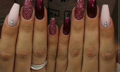 Nail Art Design And Ideas have a wide range of options to choose from. Nowadays, the teenage girls are more versatile in adapting the latest fashion trends than the young women. The easy Nail Art for Teen ages girl are enormously sought after by the young girls throughout the year. Here are some of…
