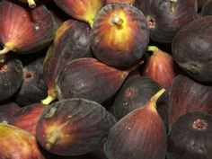 How to Make Fig Jam: A Step-by-Step Guide : Ripe, plump figs are quite possibly the world's most succulent fruit, with a naturally honey-like sweetness. Cooked down, they make a marvelous jam that intensifies that sweetness. In fact, fig jam is so easy, figs practically jam themselves. When the trees are giving their all, grab them at their peak and get jamming.
