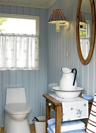 blått kjøkken - Google-søk