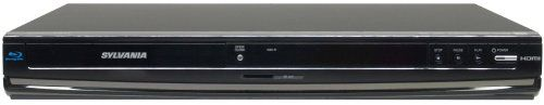 Sylvania NB530SLX Bluray Disc Player Black *** You can get more details by clicking on the image.