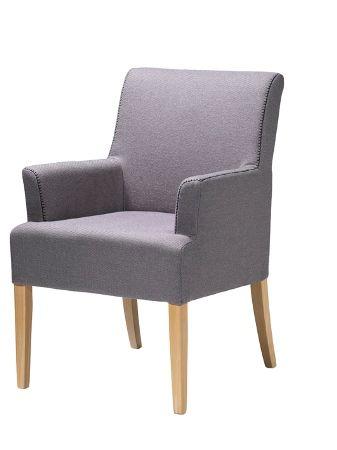 Krzesła drewniane, fotele, stoły JADIK producent http://www.jadik.pl/fotele_szczegoly.php?subaction=showfull&id=1368184546&archive=&start_from=&ucat=1&