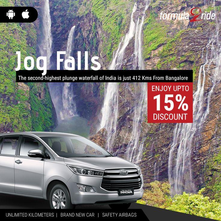 Best Self Drive Car Rental Bangalore
