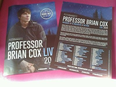 PROFESSOR-BRIAN-COX-ROBIN-INCE-LIVE-UK-2016.jpg (400×300)