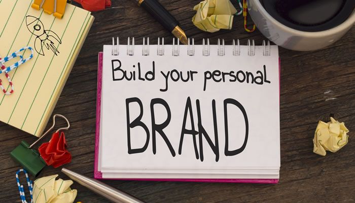 How to gain more income, influence & impact through a personal brand. Branding for consumers is about the experience of being with you, the business owner
