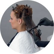 http://lissedesign.hairline.hu/ Lisse Love <3 Step-by-Step