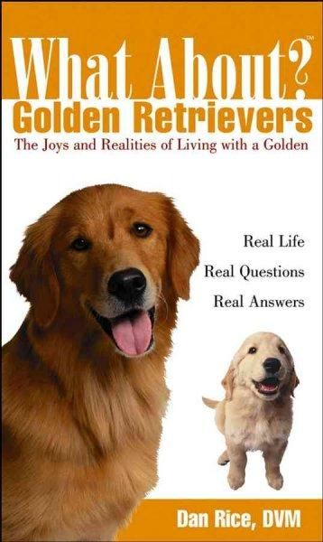 How long do Golden Retrievers live? How much does it cost to keep a Golden? What kind of training do Goldens need to become good pets? That little Golden Retriever puppy is so adorable-but is he the r