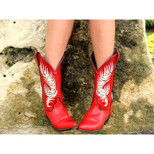 Google Image Result for http://www.polyvore.com/cgi/img-thing%3F.out%3Djpg%26size%3Dl%26tid%3D54866905: Google Image, Image Details, Image Results, Cowboy Boots Women, Cowgirls Boots