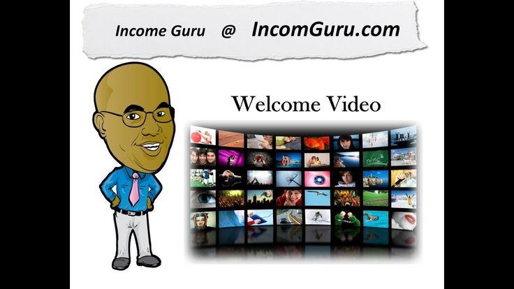 Image result for incomguru