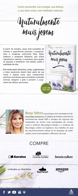 ALEGRIA DE VIVER E AMAR O QUE É BOM!!: DIVULGAÇÃO DE EDITORA #07 - SEXTANTE - AUMENTE SUA...
