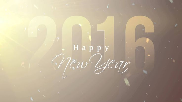 Happy New Year 2016 wallpapers Wishes, Quotes, Whatsapp Status | Happy New Year 2016 Sms Wallpapers Wishes Quotes