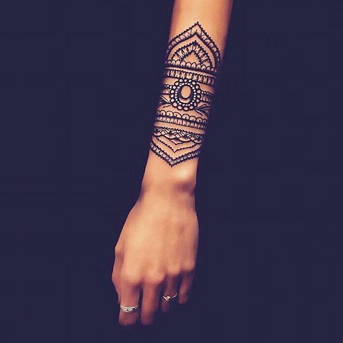 best 25 lotus tattoo wrist ideas on pinterest tiny. Black Bedroom Furniture Sets. Home Design Ideas