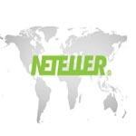 como fazer uma conta neteller-Web Principiante