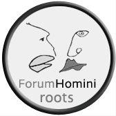 Forum Homini - Monthly rotating menu's