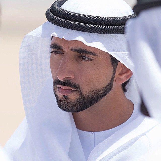 1000+ images about Hamdan MRM: thobe 2 on Pinterest | Abu ...