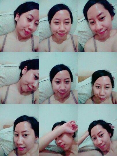 I wanna take a bath