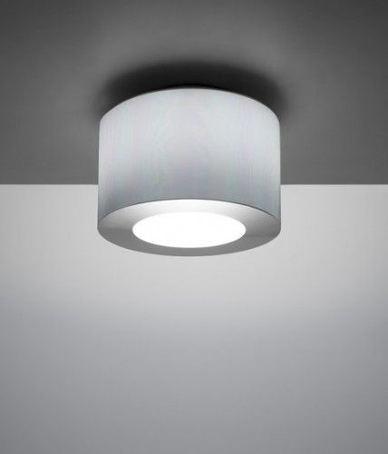 Tian Xia 500 ceiling lamp | Carlo Colombo #lighting #decorative #ceiling mount over table