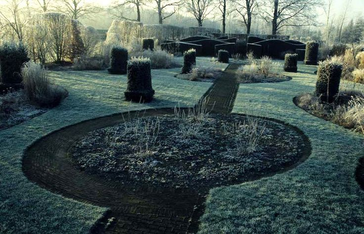 201 best images about g pavers and walkways on pinterest for Garden design winter 2018