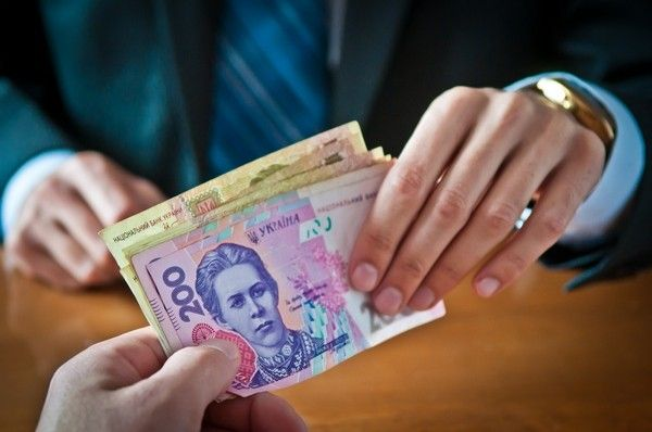 Roar: By the end of 2017 the predicted growth of the average salary by 37% is supposed