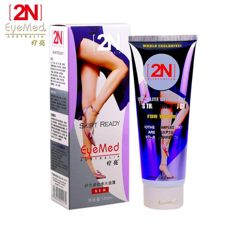 Cheap cream flats, Buy Quality leggings and leg warmers directly from China leggings wholesale Suppliers: EyeMed 2N Thigh Slimming Cream Effect Leg Slimming Cream Leggings Burn Fat For Women Good Slimming Product