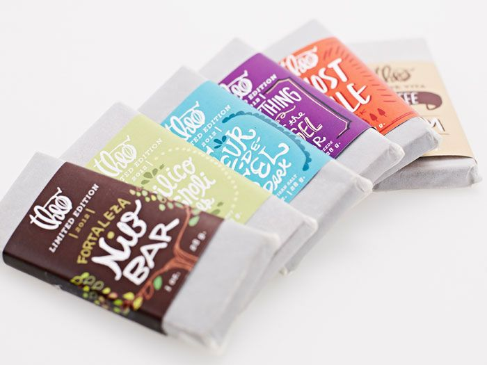 79 best ideas about chocolate packaging on pinterest for Food bar packaging