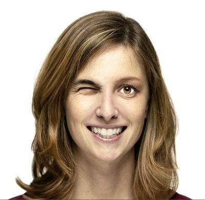 Educació i les TIC: Generadors de cares: jugant amb les cares