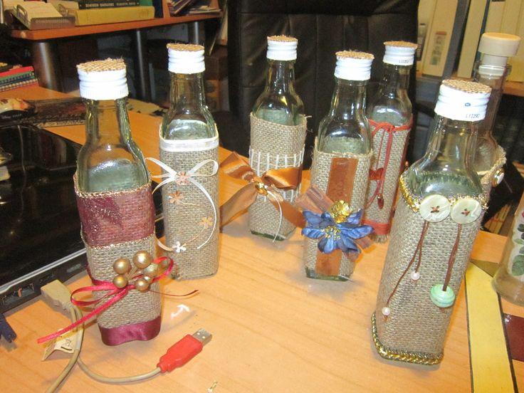 μπουκάλια 4