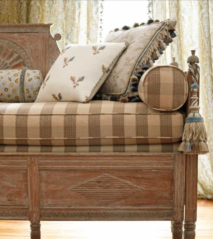 Best 25+ French Country Fabric Ideas On Pinterest