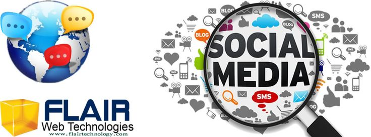 Popular Social Media Marketing companies in coimbatore  Our SEO experts help our clients achieve fantastic results because they are passionate about what they do. They fully understand your brief and then design and implement an SEO campaign to meet the needs of your business.