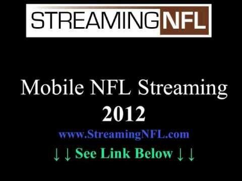 Watch Vikings Game Online | Minnesota Vikings Live Steaming Games --> http://www.youtube.com/watch?v=hshk2qRt6bk