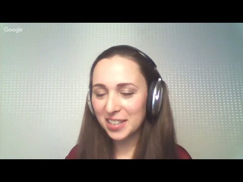 Наталья Жукова. Mixed Media в интерьере. Отвечая на вопросы, куда повесить и как оформить - YouTube