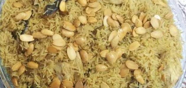 طريقة عمل المقلوبة السورية محتويات ١ المقلوبة ٢ مقلوبة الدجاج بالباذنجان ٢ ١ المكونات ٢ ٢ طريقة التحضير ٣ فيديو وصفة مقلوبة الخضار بالد Vegetables Food Grains