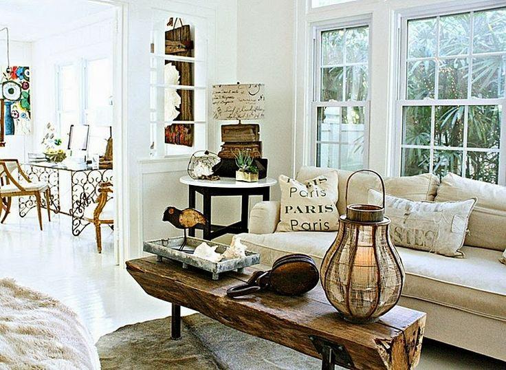 Casa Ecl Ctica En Florida Home Decor Ideas Interior Candles Design Lounges Home Decor Ideas Interior Candles Design Lounges Http Petit