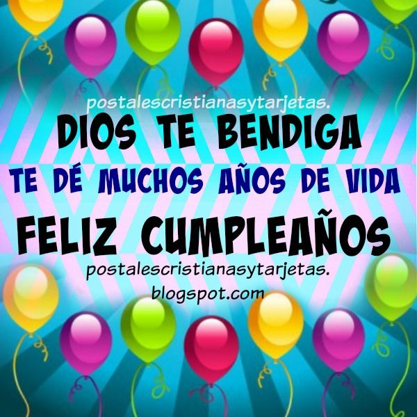 Happy Birthday Para Hombres ~ Best images about feliz cumplea�os on pinterest te amo search and facebook