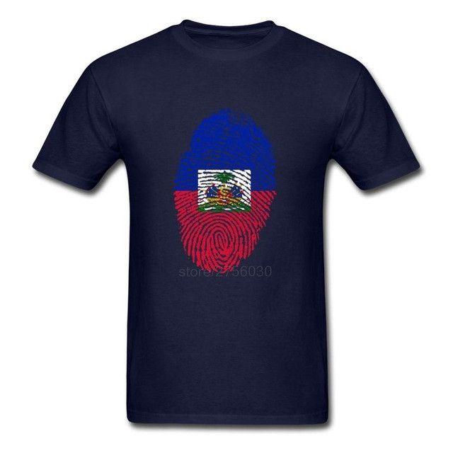 haitian flag day youtube