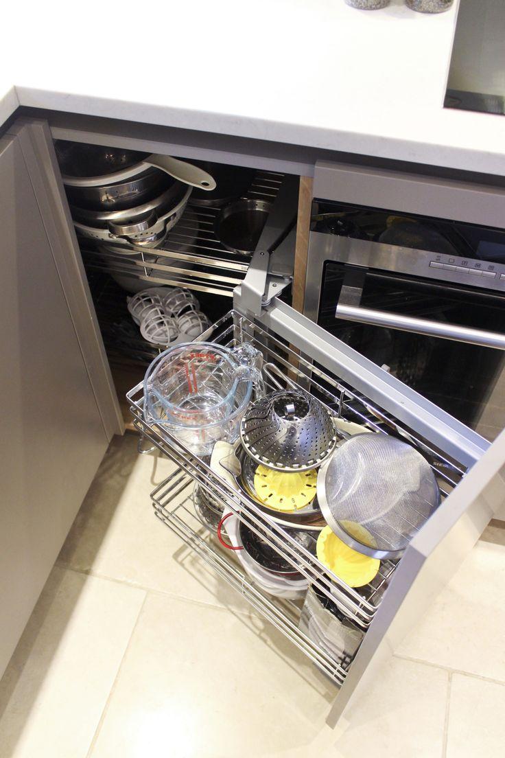 Clever Kitchen Storage 49 best roundhouse kitchen storage images on pinterest | kitchen