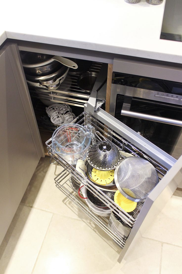 Clever Kitchen Storage 17 Best Images About Roundhouse Kitchen Storage On Pinterest