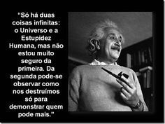 Estupidez humana.!...