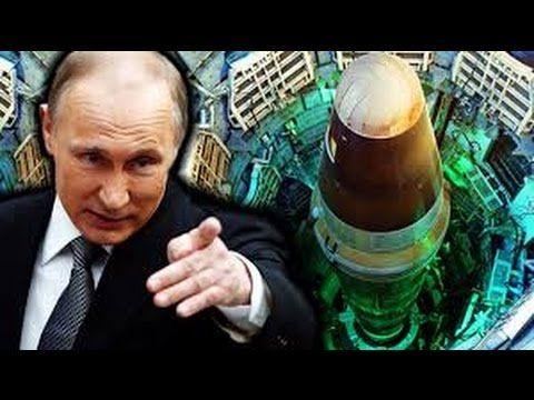 МУРАШКИ ПО КОЖЕ ОТ МОЩИ ВЕЛИКОЙ РОССИИ ДОКУМЕНТАЛЬНЫЕ ФИЛЬМЫ 2016