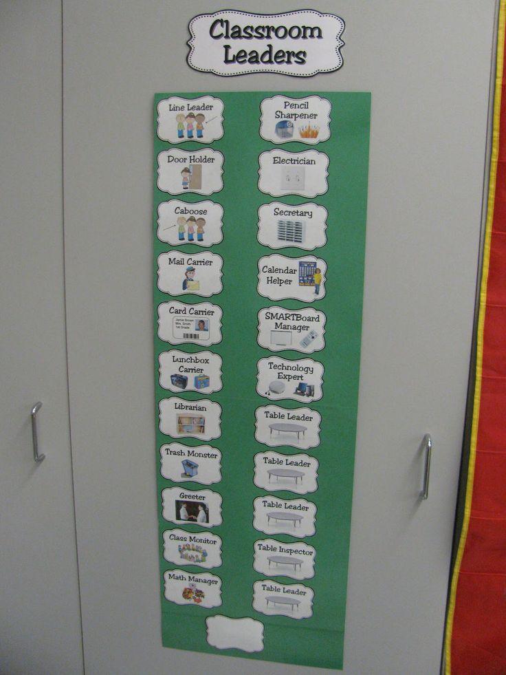 leader in me school hallways | our school is a leader in me school and one