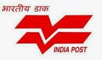 Kerala Postal Circle Multitasking Staff Recruitment 2013