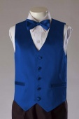 Toddler vests from toddler tuxedos