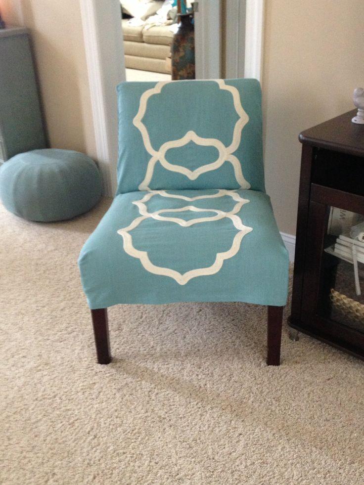 57 best I N S P I R A T I O N upholstery images on Pinterest