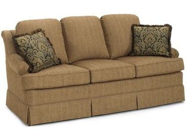 Shop For Temple Parker Three Cushion Sofa, And Other Living Room Sofas At  Mooreu0027s Fine Furniture In Uwchland Or Limerick, PA.