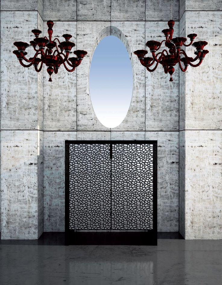 #Fabio #Masotti #artinteriordesign #artdesign #mobili #arredamento #interni