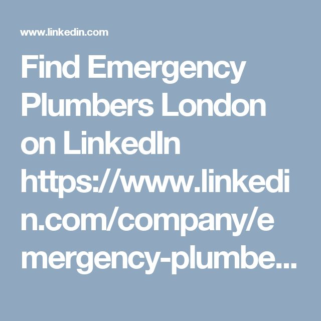 Emergency Plumbers Find A: 41 Best MUSIC: VIETNAMESE: Timeless Songs Images On