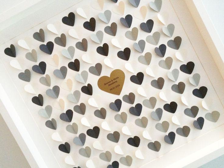 ber ideen zu hochzeitsg stebuch auf pinterest g stebuch hochzeit g stebuch und. Black Bedroom Furniture Sets. Home Design Ideas